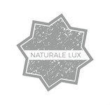 NATURALE-LUX