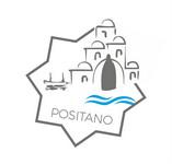 POSITANO